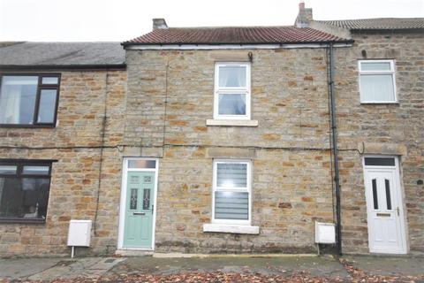 2 bedroom terraced house for sale - Toft Hill, Bishop Auckland