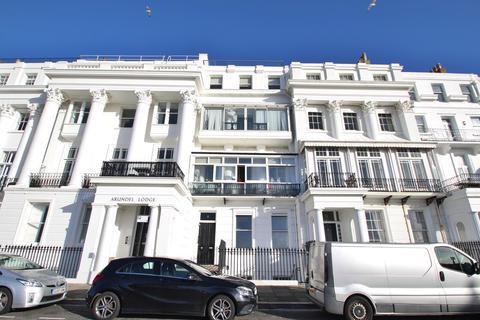 1 bedroom flat to rent - Arundel Terrace, Brighton, BN2
