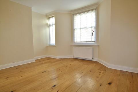 2 bedroom flat to rent - York Road, Hove, BN3