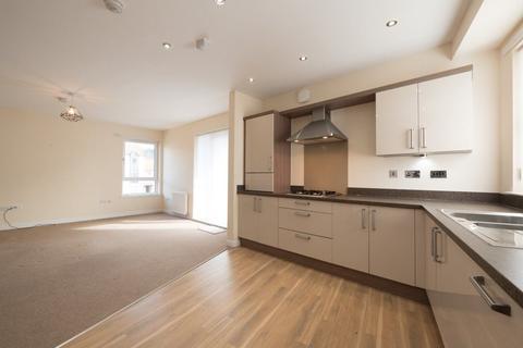 2 bedroom flat to rent - STATION ROAD, CORSTORPHINE, EH12 7AF