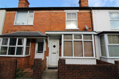 3 bedroom house to rent - Queens Road, Caversham, Reading