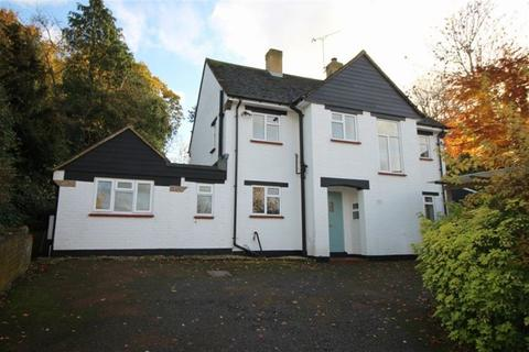 4 bedroom detached house to rent - Chipstead, Sevenoaks