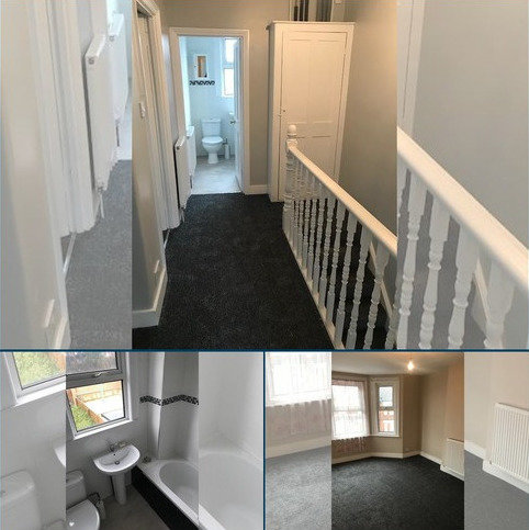 3 bedroom terraced house to rent - St. Georges Road, Broadstairs
