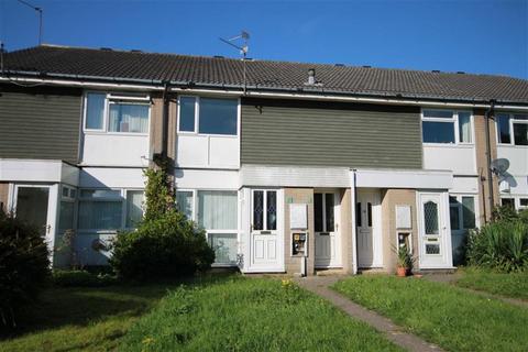 1 bedroom flat for sale - Matthew Walk, Cardiff