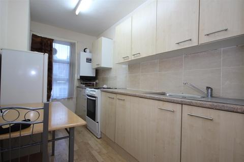 1 bedroom flat to rent - High Street, London, NW10 4SP
