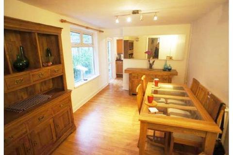 4 bedroom house to rent - Longcross Street, Roath, Cardiff