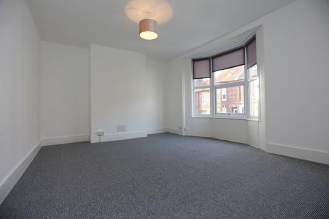 2 bedroom maisonette to rent - Upper Lewes Rd, Brighton