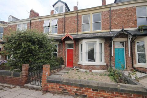 5 bedroom terraced house for sale - Oxnam Crescent, Newcastle Upon Tyne