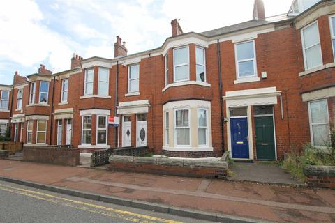 4 bedroom maisonette for sale - Simonside Terrace, Newcastle Upon Tyne