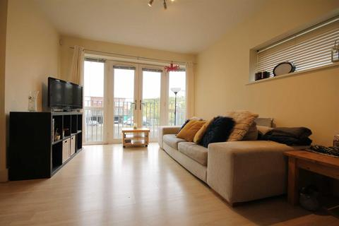 2 bedroom apartment for sale - The Grainger, Staithes Southbank, Gateshead