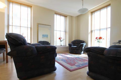 2 bedroom apartment for sale - Grainger Street, Newcastle Upon Tyne
