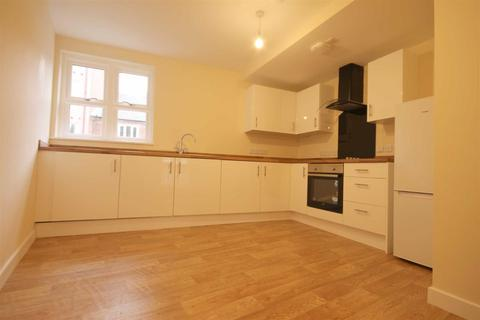 1 bedroom apartment for sale - Charlton's Bonds, Waterloo Street, Newcastle Upon Tyne