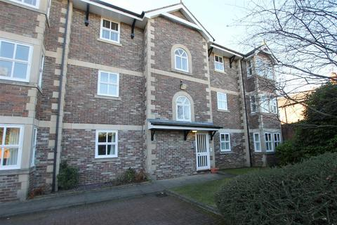 2 bedroom apartment for sale - Middleton Court, Newcastle Upon Tyne