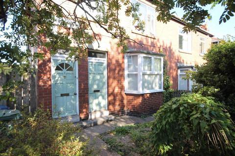 2 bedroom flat for sale - Marleen Avenue, Newcastle Upon Tyne