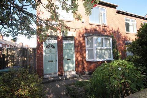 5 bedroom flat for sale - Marleen Avenue, Newcastle Upon Tyne