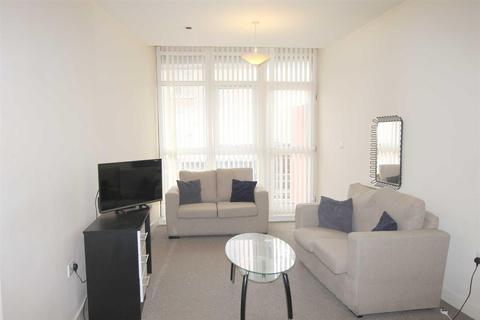 2 bedroom apartment for sale - Waterloo House, Thornton Street, Newcastle Upon Tyne