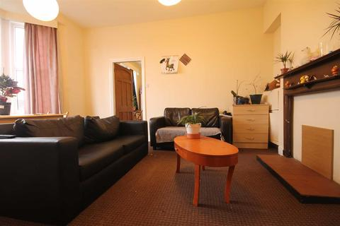 4 bedroom maisonette for sale - Rothbury Terrace, Newcastle Upon Tyne
