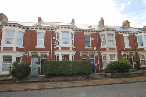 6 bedroom maisonette for sale - Simonside Terrace, Newcastle Upon Tyne