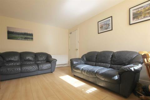 6 bedroom maisonette for sale - Simonside Terrace, Newcastle Upon Tyne