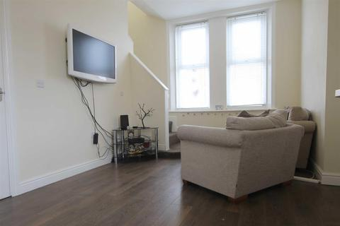 4 bedroom maisonette for sale - Whitefield Terrace, Newcastle Upon Tyne