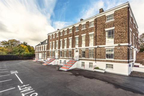 74 bedroom block of apartments for sale - Elswick Road, Newcastle Upon Tyne