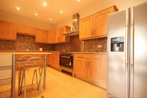 2 bedroom apartment for sale - Belle Grove Terrace, Newcastle Upon Tyne