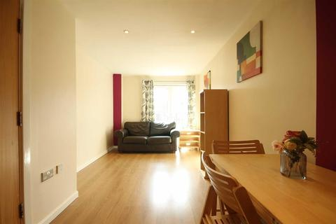 1 bedroom flat for sale - The Printworks, Rutherford Street, Newcastle Upon Tyne