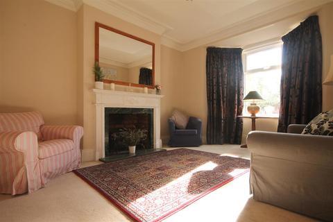 3 bedroom terraced house for sale - Tenth Avenue, Heaton, Newcastle Upon Tyne