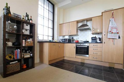2 bedroom apartment for sale - Bewick House, Newcastle Upon Tyne