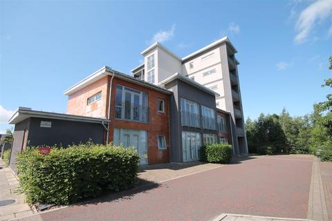 2 bedroom apartment for sale - The Stephenson, Staithes Southbank, Gateshead
