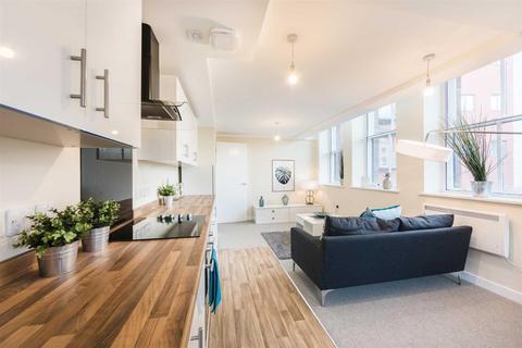2 bedroom apartment for sale - Charlton's Bonds, Waterloo Street, Newcastle Upon Tyne