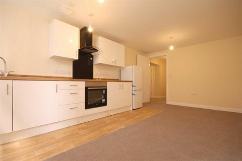 2 bedroom duplex for sale - Charlton's Bonds, Waterloo Street, Newcastle Upon Tyne