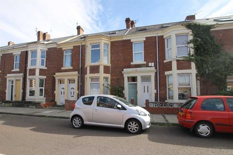 4 bedroom maisonette for sale - Second Avenue, Newcastle Upon Tyne