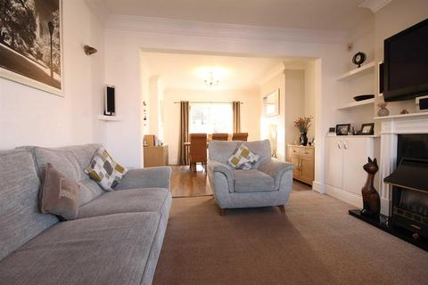 5 bedroom semi-detached house for sale - Kelso Gardens, Newcastle Upon Tyne