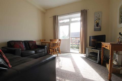 4 bedroom maisonette for sale - Simonside Terrace, Newcastle Upon Tyne