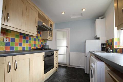 3 bedroom flat for sale - Wolseley Gardens, Newcastle Upon Tyne