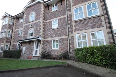 2 bedroom flat for sale - Middleton Court, Newcastle Upon Tyne