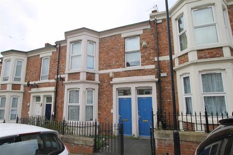 2 bedroom flat for sale - Joan Street, Newcastle Upon Tyne