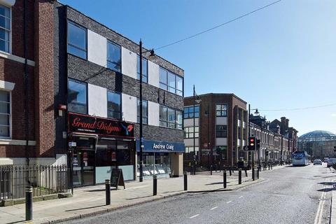 2 bedroom apartment for sale - John Street, Sunderland