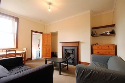 3 bedroom flat for sale - Kelvin Grove, Sandyford, Newcastle Upon Tyne
