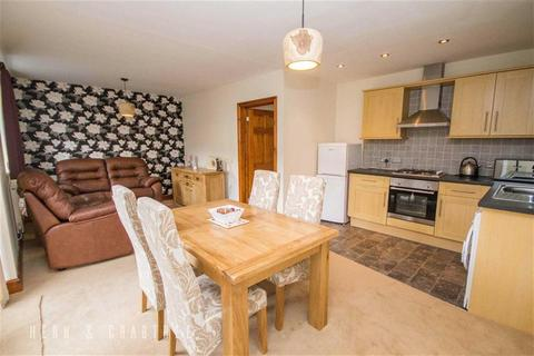 2 bedroom maisonette for sale - Victoria Mews, Redcliffe Avenue, Cardiff