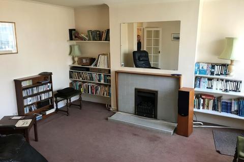 2 bedroom maisonette for sale - Charmouth Court, St. Albans