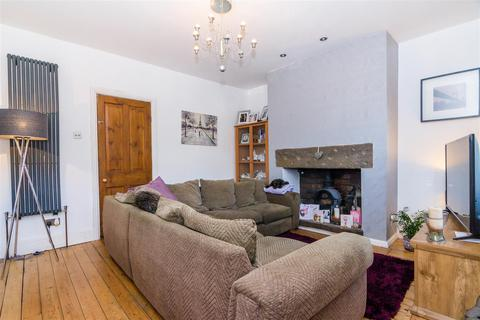 2 bedroom terraced house to rent - Bateson Street, Greengates