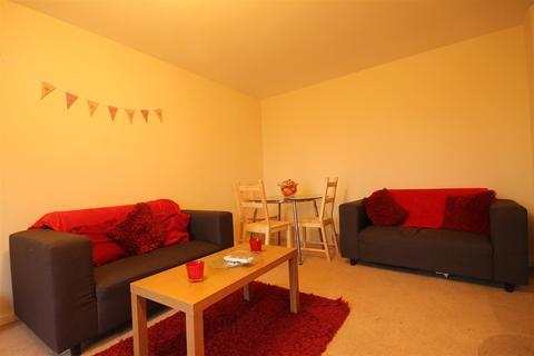 3 bedroom apartment to rent - Rialto Building, Quayside