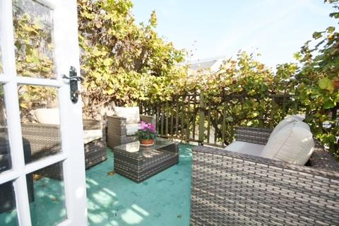 2 bedroom cottage for sale - Marlborough Street, BRIGHTON, BN1