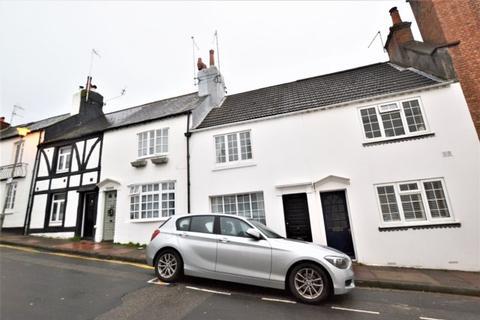 2 bedroom cottage for sale - Marlborough Street, BRIGHTON, BN1