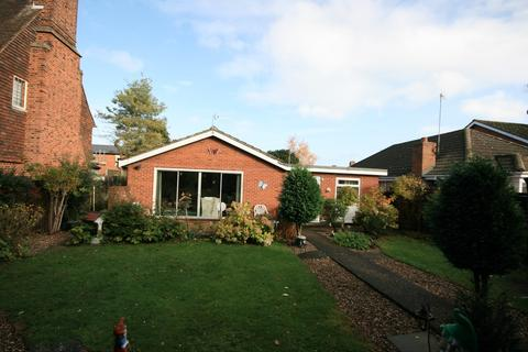 2 bedroom bungalow for sale - Collingwood Road, Northampton, NN1