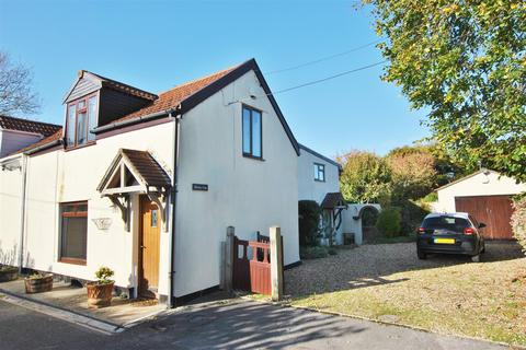 3 bedroom semi-detached house for sale - Gibbet Lane, Whitchurch, Bristol