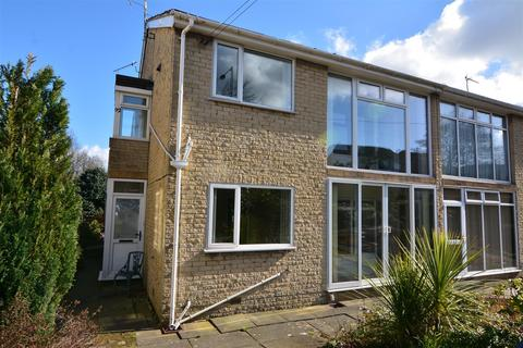 2 bedroom apartment for sale - Bradford Road, Menston