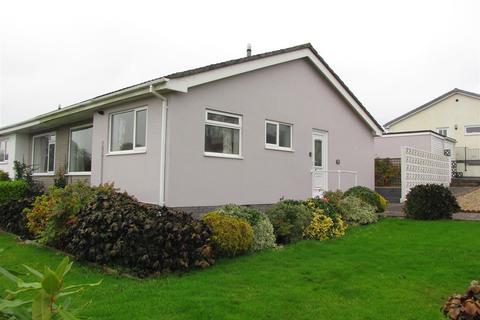 2 bedroom semi-detached bungalow for sale - Truro City